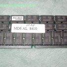 64MB SRAM 72pin 60ns Memory Module