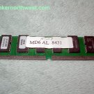 16MB SRAM Memory Stick 72pin