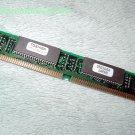 THM321000AS60 1X32-60-8C Toshiba Memory Module