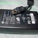 DM5127 DURA Micro AC Power Adapter 4 pin 12VDC 1.2A, 5VDC 2A Supply