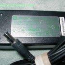 JTA0410G-B Jentec AC Power Adapter 5VDC 3A Supply
