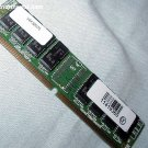 VIKING 32MB PRINTER MEMORY SIMM MODULE HP 4P V, 5L, 5SI
