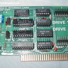 Apple ][ DISK ][ Interface, Apple Part 650-X104