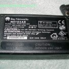 Bay Networks Netgear PWR-023-001 AC Adapter 5VDC 3A