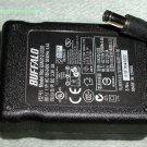 Buffalo UIA312-3320 AC Power Adapter Supply Charger
