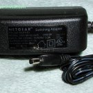 Netgear DSA-9R-05 AUS Switching AC Power Adapter 7.5V 1.0A Power Supply