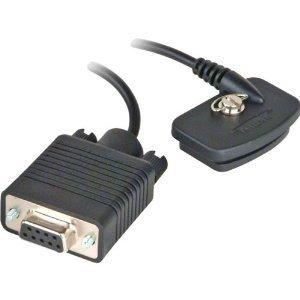 Magellan Meridian GPS PC Cable