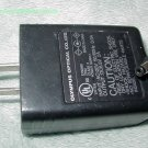 Genuine OLYMPUS AC Charger Adapter C7AU for C-750 C-2000 C-4000 More CAMERAS