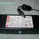 Leadman KY-05036S-12 AC Power Adapter 12VDC 2A Supply