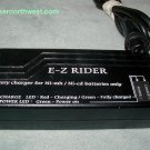 E-Z Raider F1900 Whalinger Battery Charger
