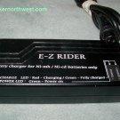 E-Z Raider F1900 Whalinger Battery Charger