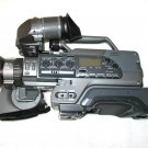 Sony DSR-200A DVCAM Video Camera 3CCD