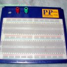 Proto Board K158 Pacesetter Products PSP