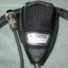 Astatic 636L Noise Canceling Mic CB Radio 4 pin Cobra