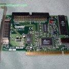 Orange Micro Grappler SCSI 930U Storage controller 1 Channel Ultra SCSI 20 MBps PCI