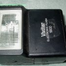 Vivitar 1900 Electronic Flash Hot Shoe