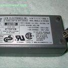LE-9215A20 LIEN AC Power Adapter 20VDC 1.25A Supply