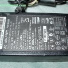 ADPC12416BB TPV Electronics AC Power Adapter 12VDC 4.16A Supply