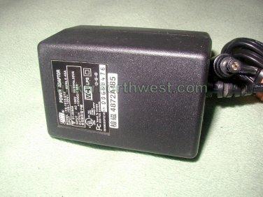 HP Scanjet AC Adapter YHi YS�1015�U12 12VDC 1.25 A