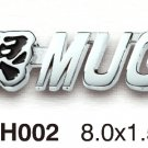 KH002