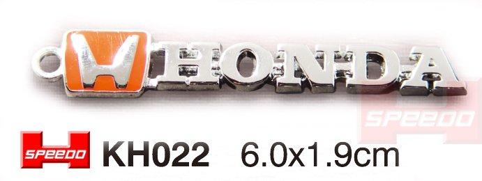 KH022