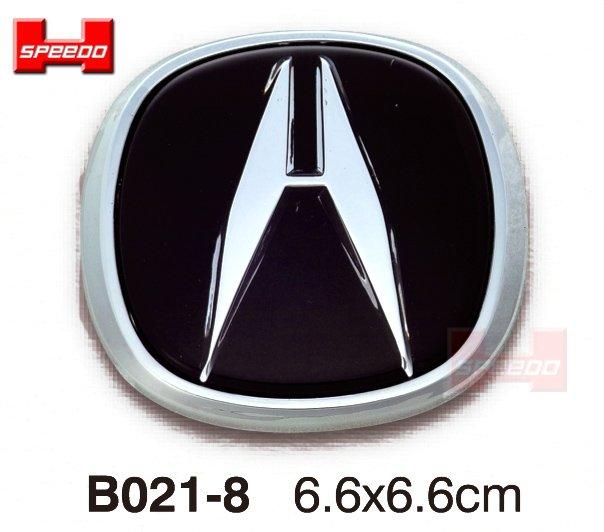 B021-8