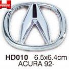 HD010-1