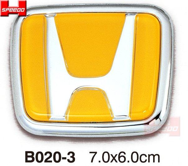 B020-3