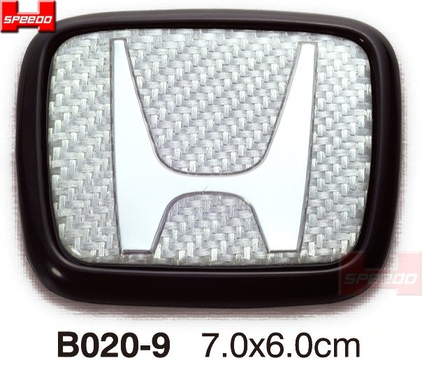 B020-9