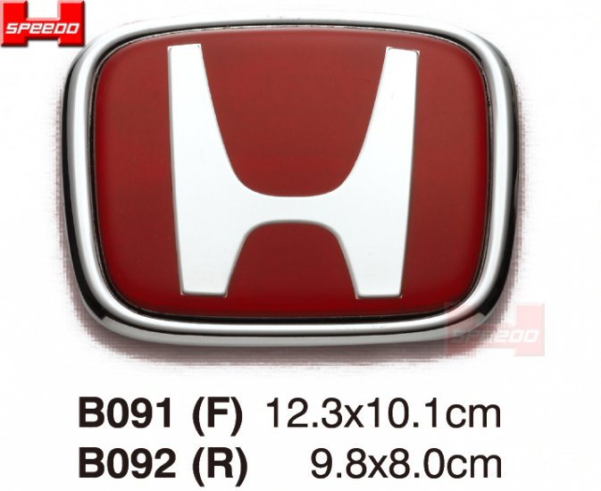 B092(R)