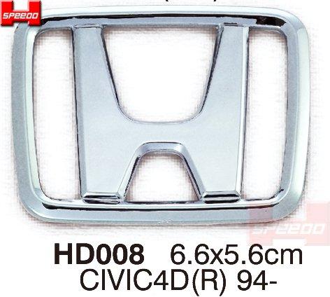 HD008