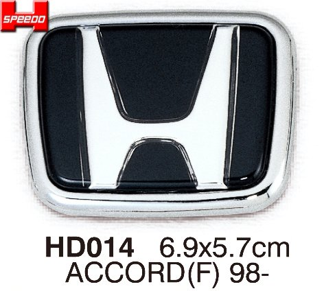 HD014