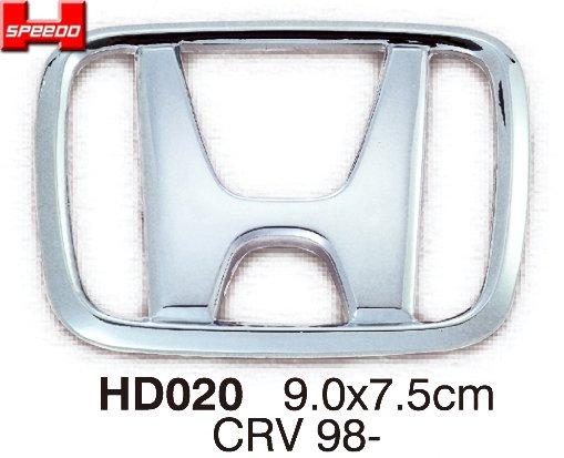 HD020