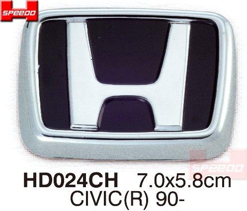HD024CH