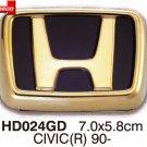 HD024GD