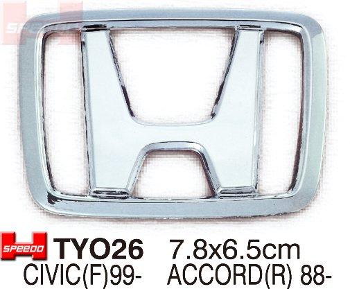 TY026