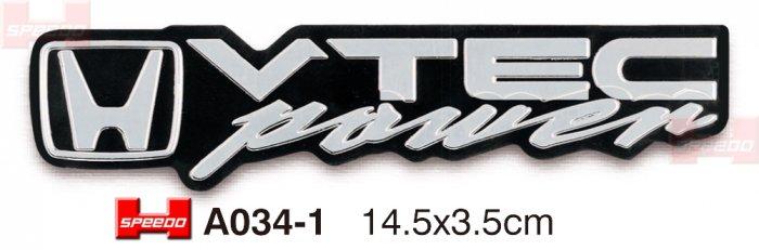 A034-1