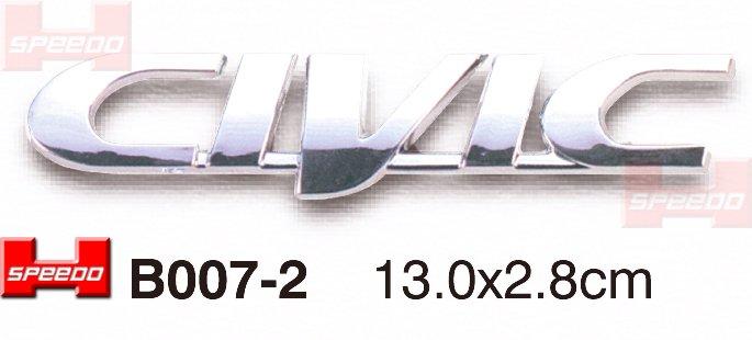B007-2