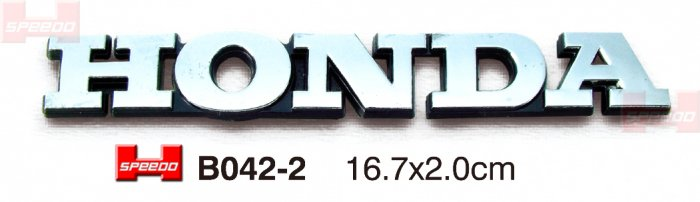 B042-2