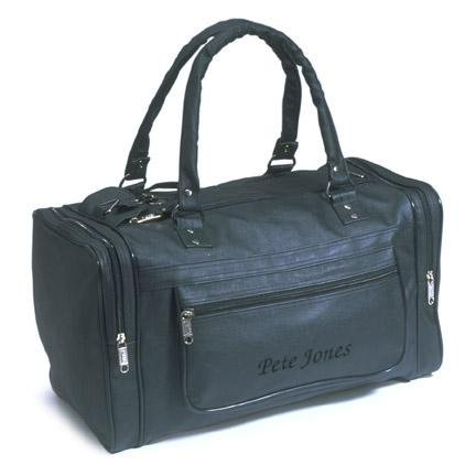 Travel Bag GC116