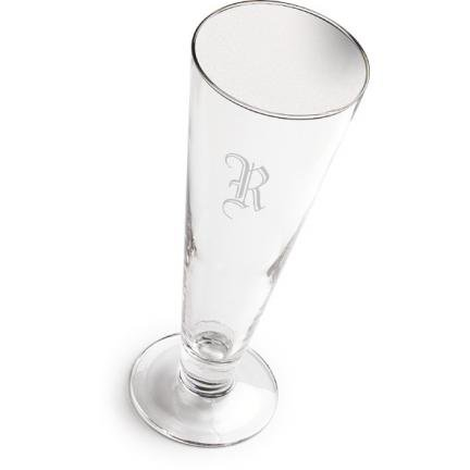 Pilsner Glass GC124