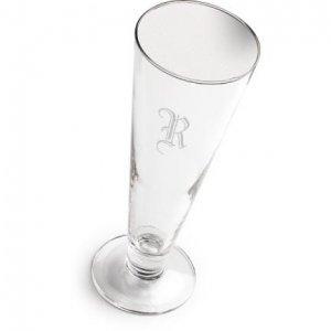 Pilsner Glass GC124