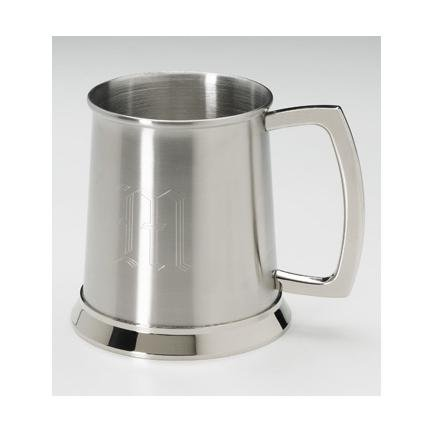 Stainless Steel Mug GC229