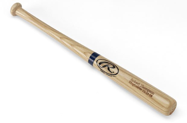 Rawlings Mini Baseball Bat GC258