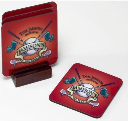 Coaster Set GC269