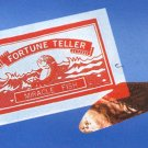 Fortune Telling Fish, Red, Lot of 24