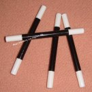 Magic Wands, Mini Wands just 4 Inches, Perfect for Close-Up  Lot of 4 (1753)
