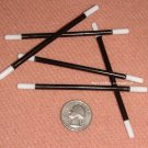 "Mini Magic Wand, 4"" by 3/16"" for Close-Up, Lot of 4 (1140)"