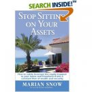 Stop Sitting on Your Assets Brand New Book Sale