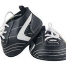 Sports Cleats for your Build a Bear or Stuffed Plush.